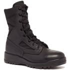 Belleville 300 TROP ST Hot Weather Steel Toe Boot