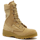 Belleville 390 DES Hot Weather Desert Combat Boot
