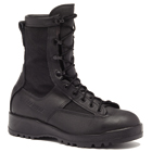 Belleville 700 Waterproof Black Combat Boot
