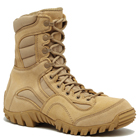 Tactical Research TR350 Khyber Desert Hybrid Boot