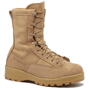 Belleville 775 ST Cold Weather Combat Boot