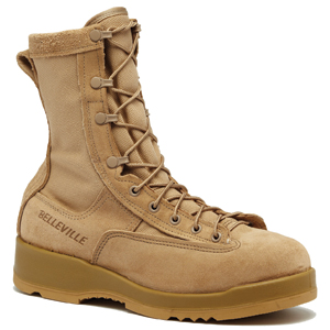 Belleville 795 Waterproof Insulated Combat Boot