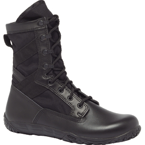 Tactical Research TR102 Minimalist Boot