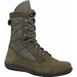 Tactical Research TR103 USAF Minimalist Boot