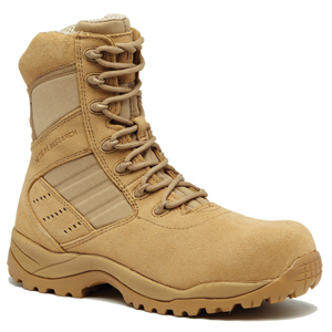 Tactical Research TR336 CT Composite Toe Boot