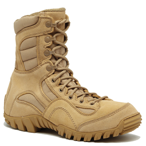 Tactical Research TR360 Mountain Hybrid Boot