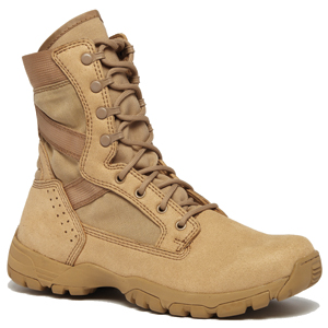 Tactical Research TR393 Flyweight Boot