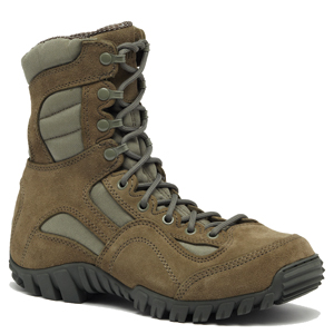 Tactical Research TR660 USAF Mountain Hybrid Boot