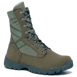 Tactical Research TR696 USAF Flyweight Boot