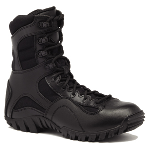 Tactical Research TR960 Khyber Boot