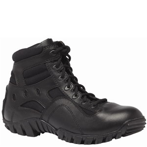 Tactical Research TR966 6in Hiker Boot