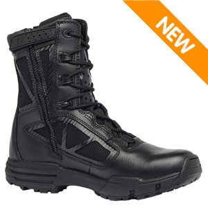 Tactical Research TR560 Khyber Hybrid Boot